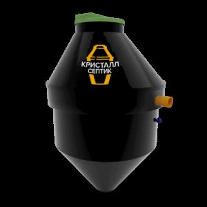 Септик Кристалл 8